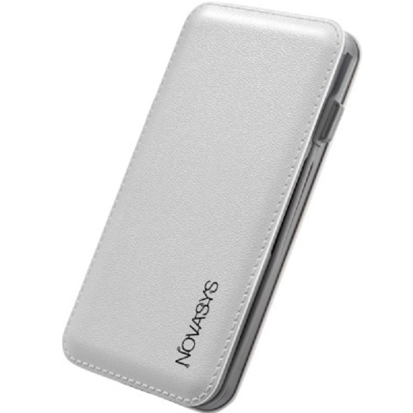 Novasys OR 12 Orion XII Slim Power Bank 12000 mAh
