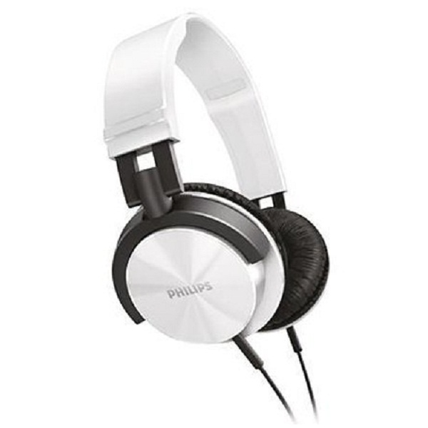 Philips DJ Over Ear Headphone
