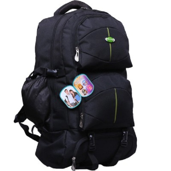 Nl Bags Laptop Backpack