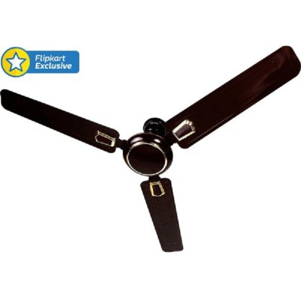 Lifelong Insta Cool 3 Blade Ceiling Fan