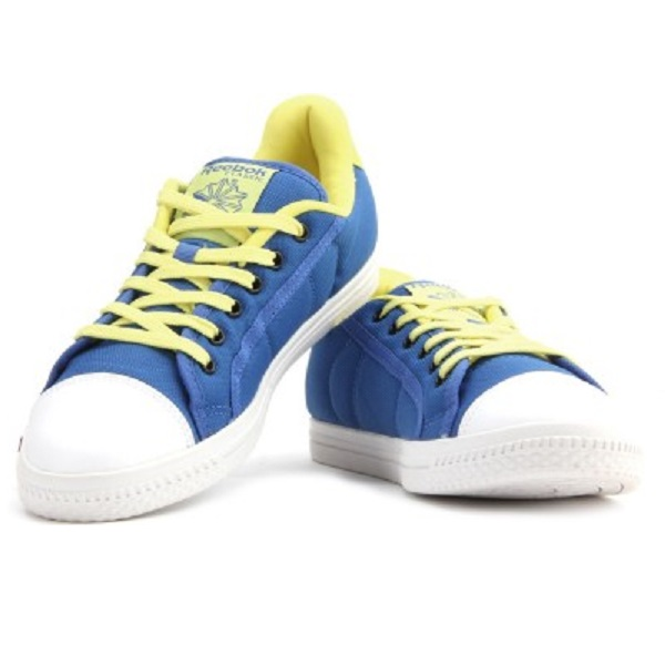 Reebok CLASSIC COURT Sneakers