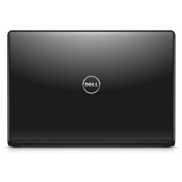 Dell Inspiron 5000 5558 5558581TB2B Core i5 Notebook