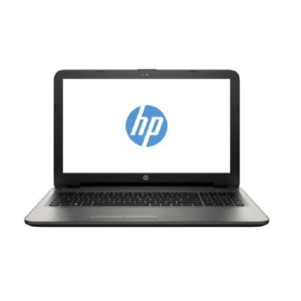 HP 15AC169TU 15inch Laptop