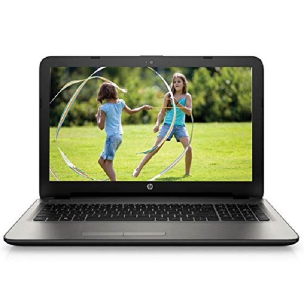HP 15ac101TU 15 6inch i3 Laptop