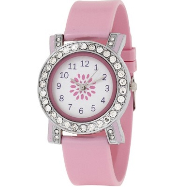 Relish RL705 Designer Analog Watch For Women