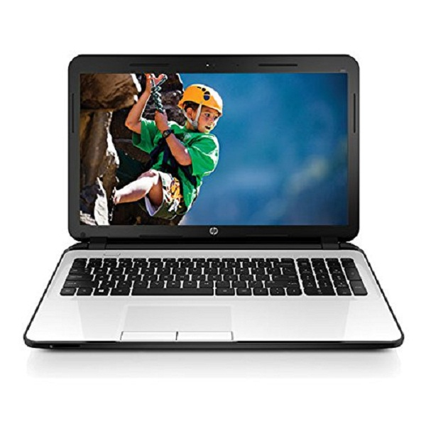 HP 15 ac125TU Laptop