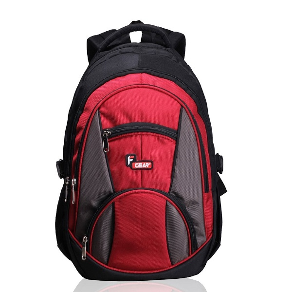 F Gear Midus 29 Ltrs Backpack