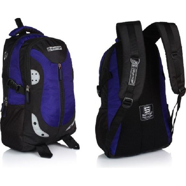 Suntop Neo 9 26 L Backpack