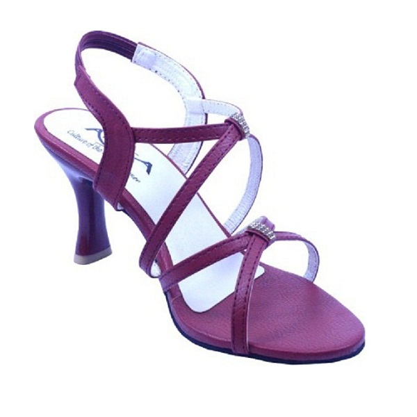 Anira Fashion Women Heels