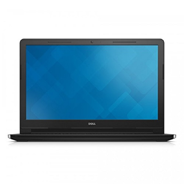 Dell Inspiron 3551 Laptop