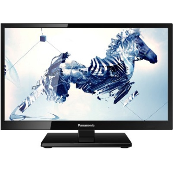 Panasonic 47cm HD LED TV