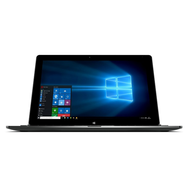 Micromax Canvas Laptab LT666W Touchscreen Laptop