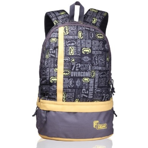 F Gear Burner P7 25 L Small Backpack