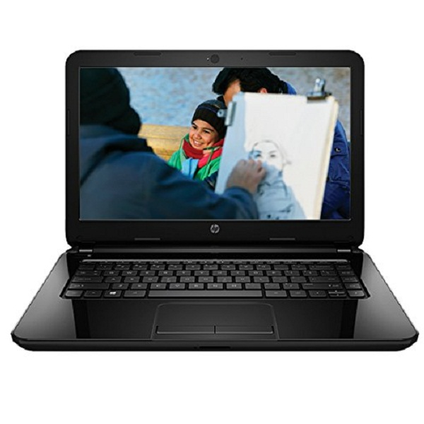HP 14 r113TU Laptop Laptop
