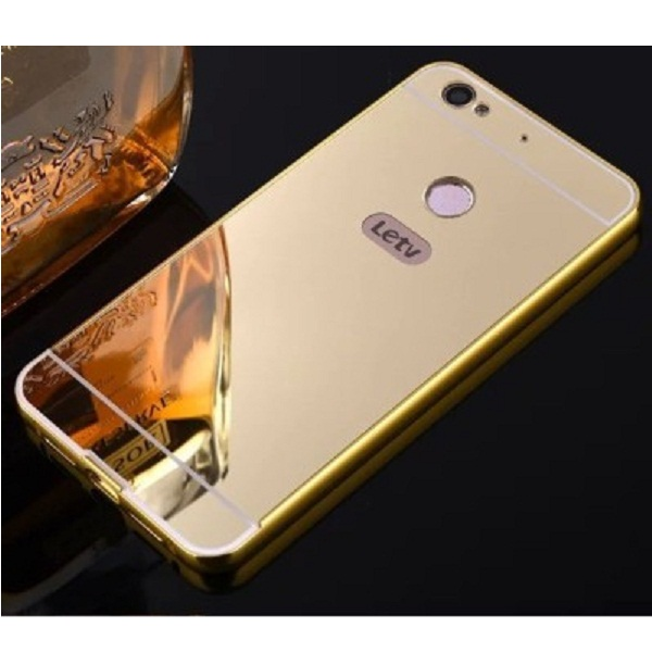 JMV Bumper Case for Letv Le 1S