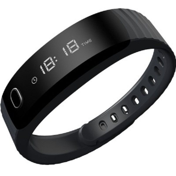 Intex FitRist
