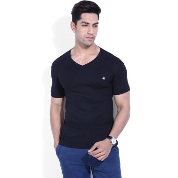 United Colors of Benetton Mens TShirt