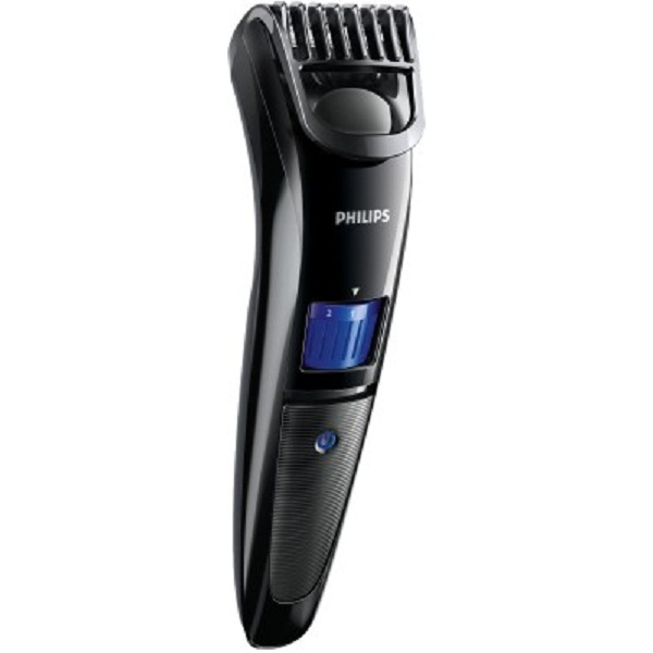 Philips Pro Skin Advanced Trimmer For Men