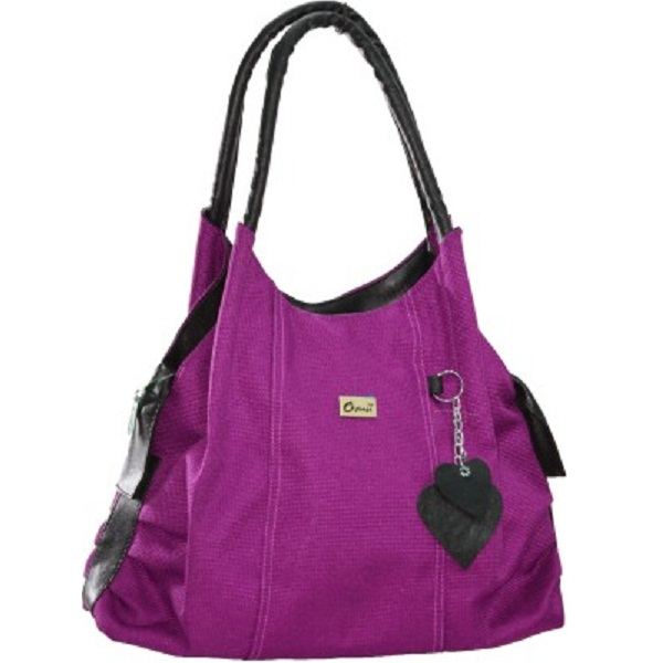 JG Shoppe Handheld Bag