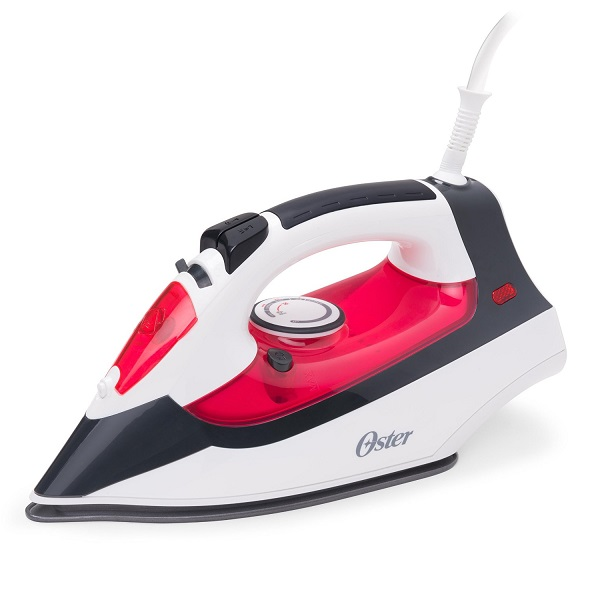 Oster 4420 2000Watt Steam Iron