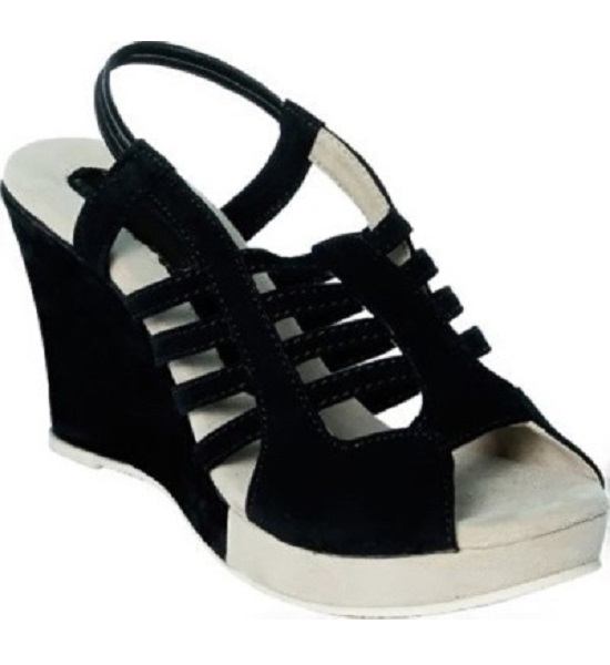 GT SHOES Women Wedges