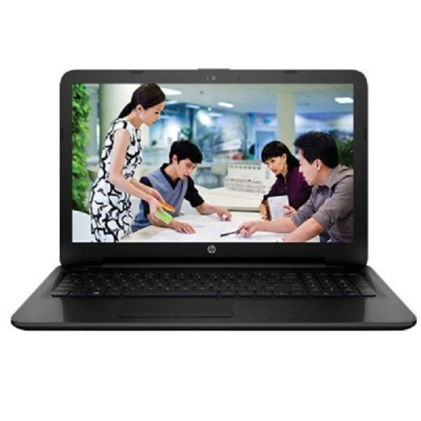 HP 15 ac650TU V5D75PA Core i5 4th Gen Notebook