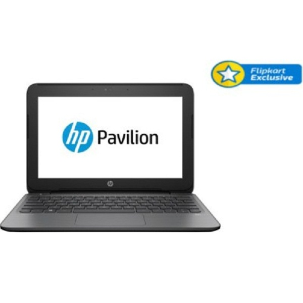 HP Pavilion Celeron Dual Core Notebook