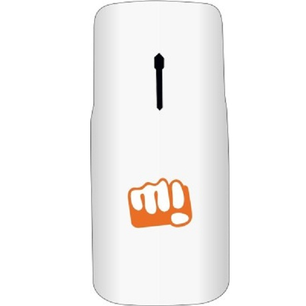 Micromax Router with Power Bank