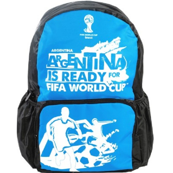 FIFA Laptop Backpack