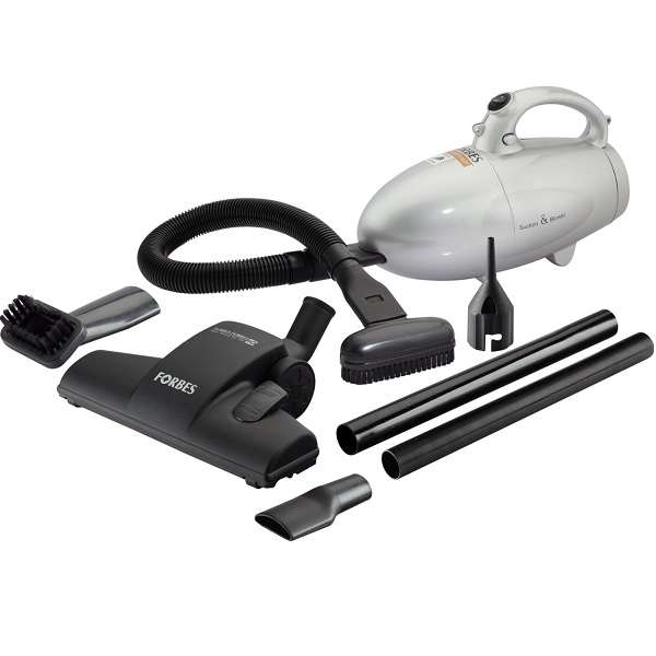 Eureka Forbes Easy Clean Plus 800 Watt Vacuum Cleaner