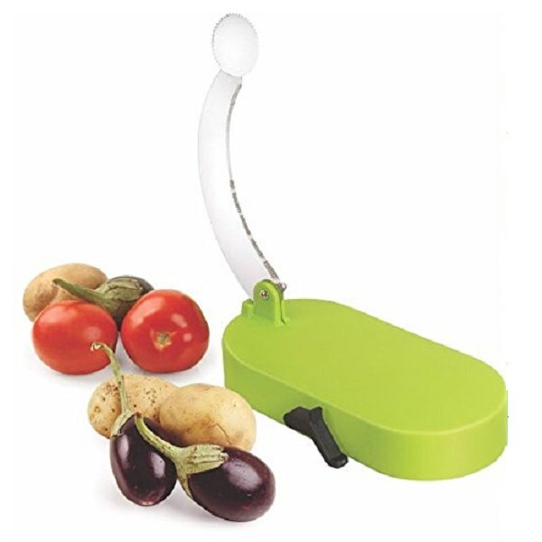 Tosmy Vegetable Cutter