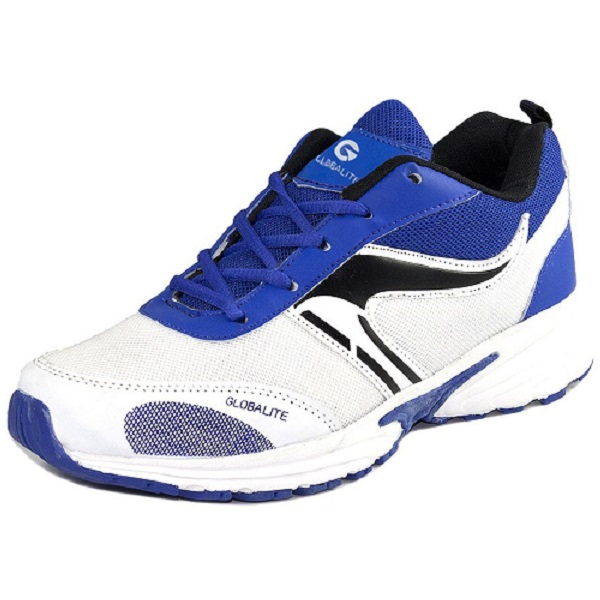 Globalite Mens Sports shoes