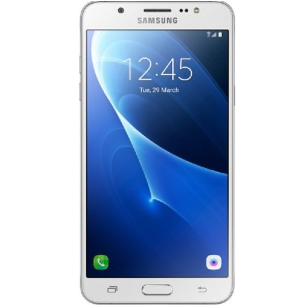 SAMSUNG Galaxy J7 6 New 2016 Edition
