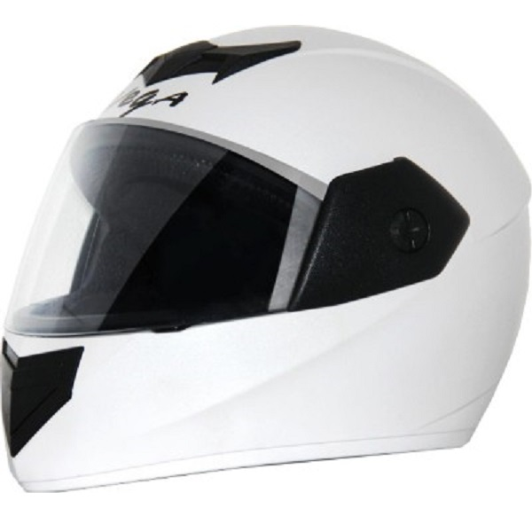 Vega Cliff Air Motorsports Helmet