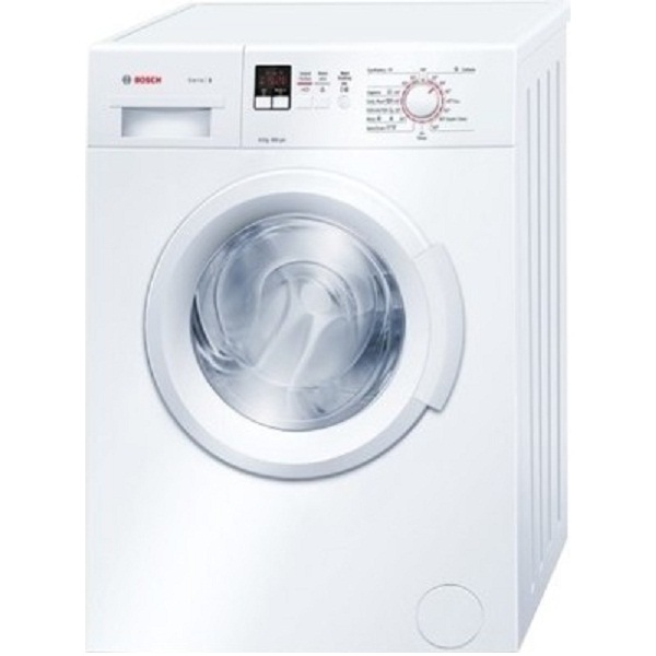 Bosch 6 kg Fully Automatic Front Load Washing Machine