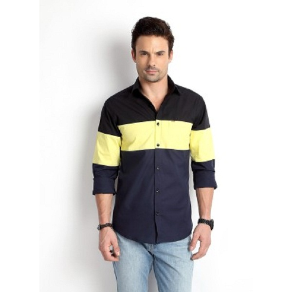 Rodid Casual And Party Wear Shirt