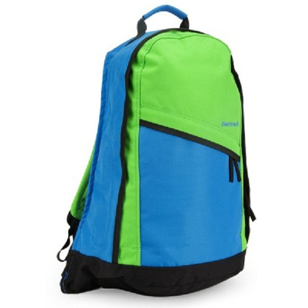 Fastrack 15 inch Laptop Backpack