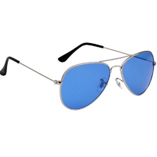 Fave Aviator Sunglasses