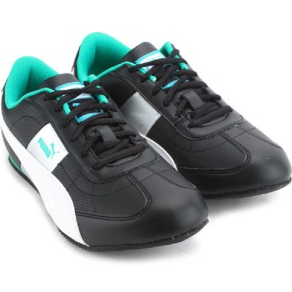 Puma Otise Wns DP Sneakers