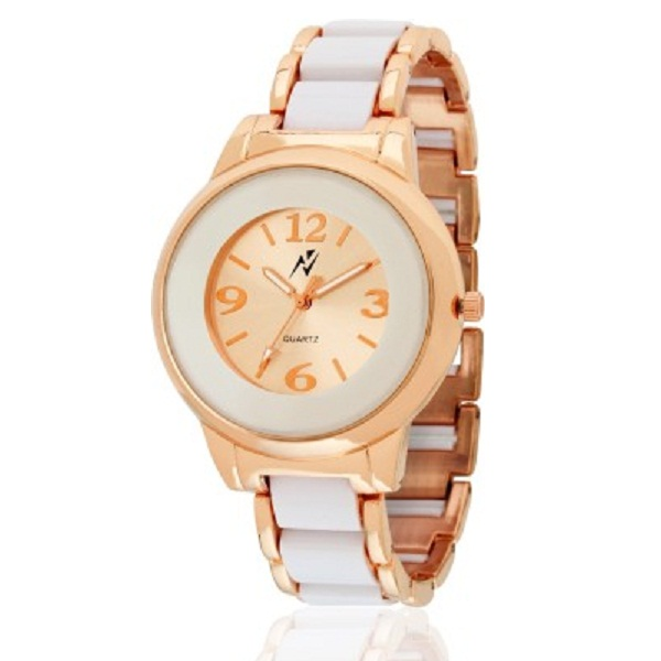 Yepme Womens Analog Watch