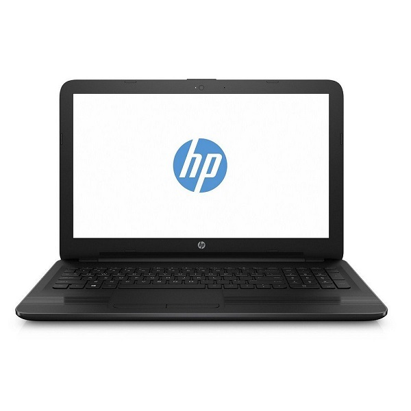HP 15 BE002TU Laptop