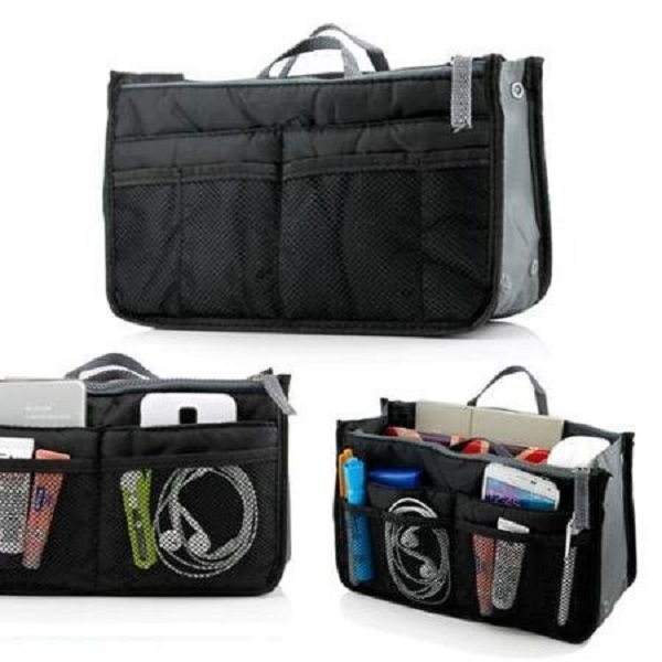 Travel Storage Organizer