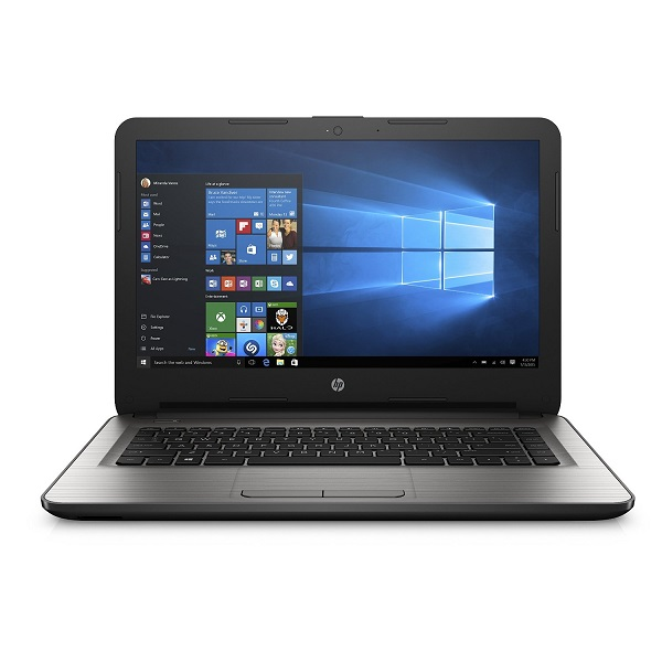 HP 14 AM081TU 14inch Laptop