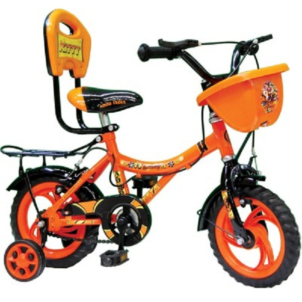 Addo India Addo Kitty KT02 Road Cycle
