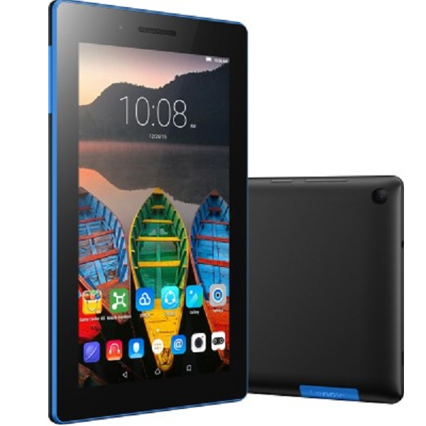 Lenovo TAB3 7 Essential 8 GB 7 inch with Wi Fi 3G