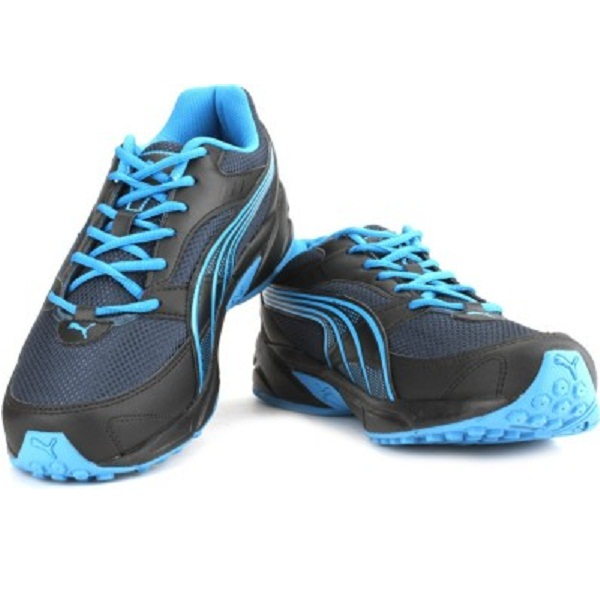 Puma Atom Fashion II DP Running Shoes