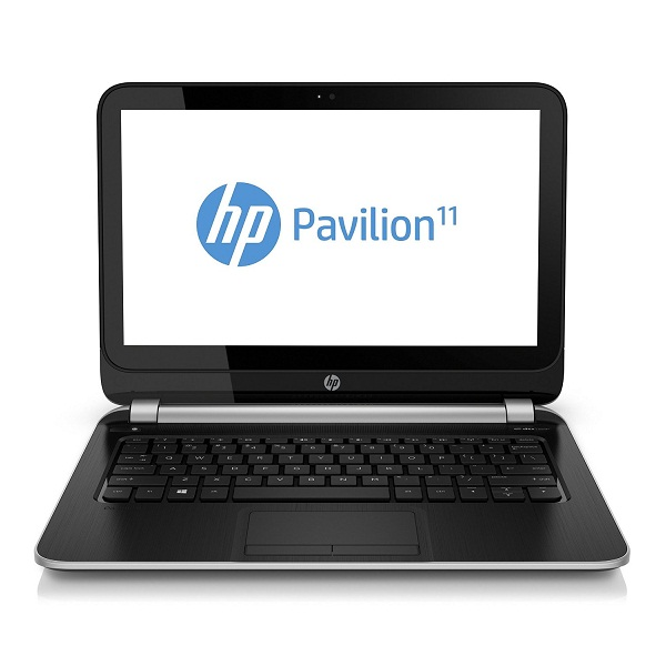 HP Pavilion S003TU Laptop