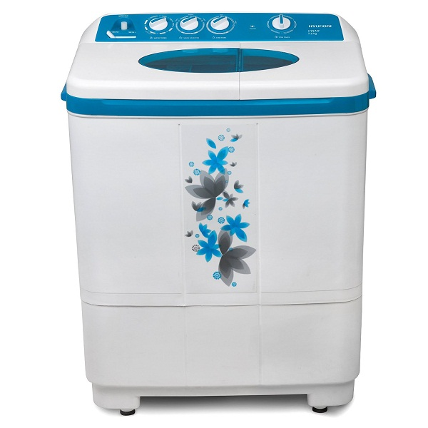 Hyundai HYS72F Top loading Washing Machine