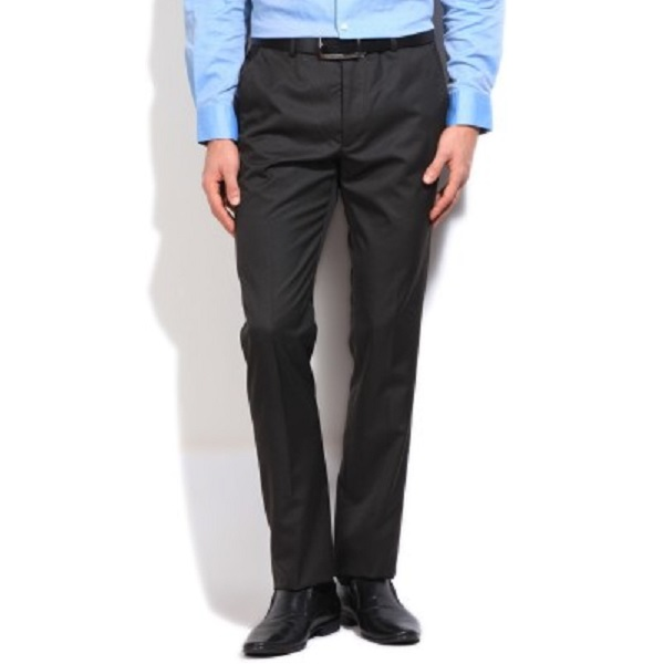 Arrow Mens Trousers