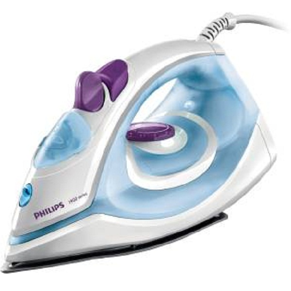 Philips 1440W Steam Iron